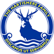 The Hartismere Family logo